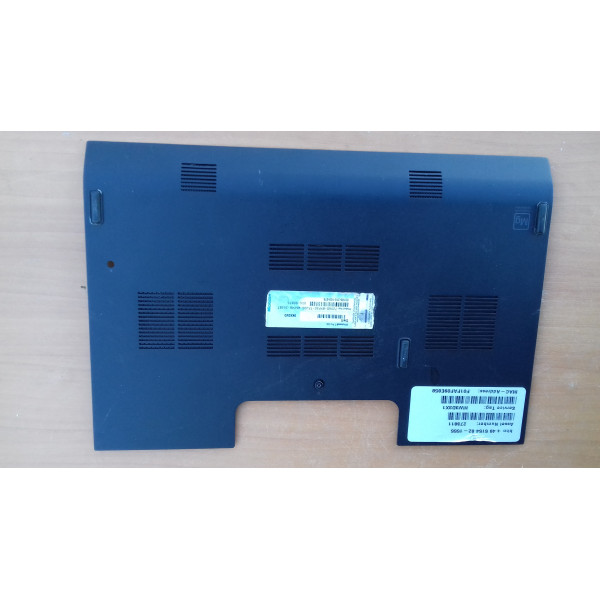Capac bottomcase Dell Latitude E6230 (M50K5)